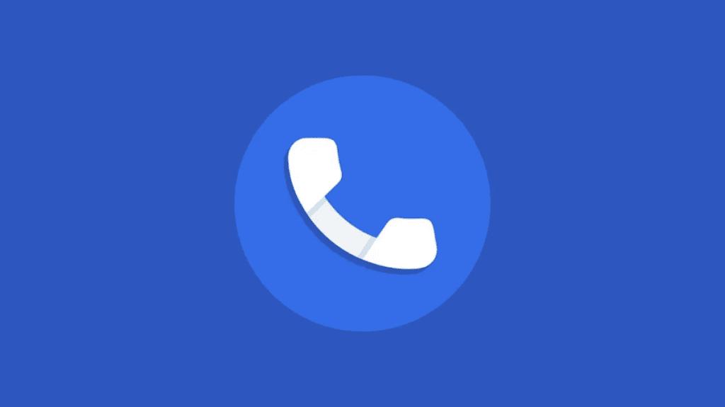 Comment identifier la personne qui vous appelle sur votre téléphone Android ?